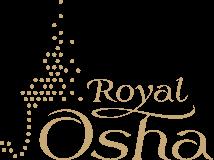 Royal Osha