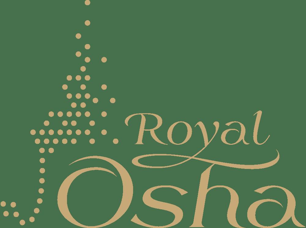 RoyalOsha Logo